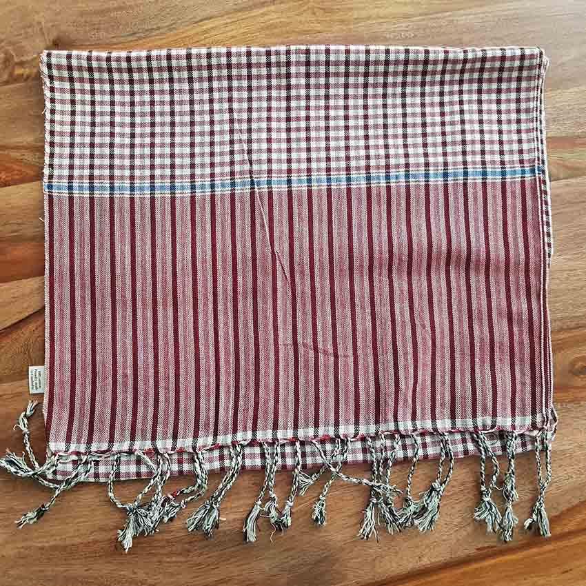 krama essentiel rose granite krama heritage