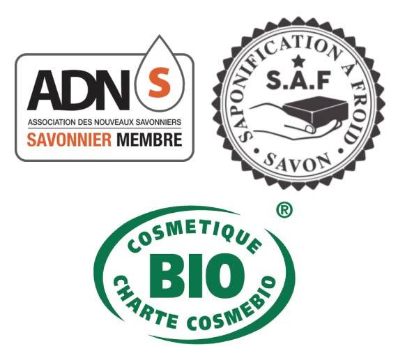 savon bio artisanal saponification à froid