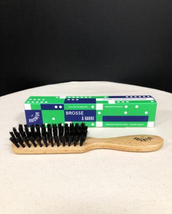 brosse à barbe le baigneur