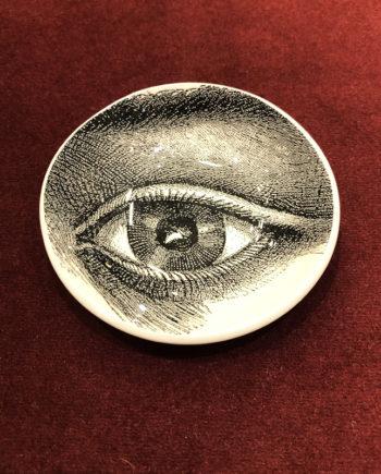 Petite coupelle oeil Stéphanie Cahorel