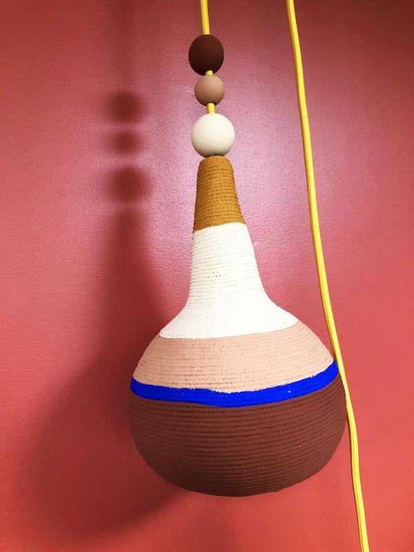 loupiote sarah morin lampe bamako