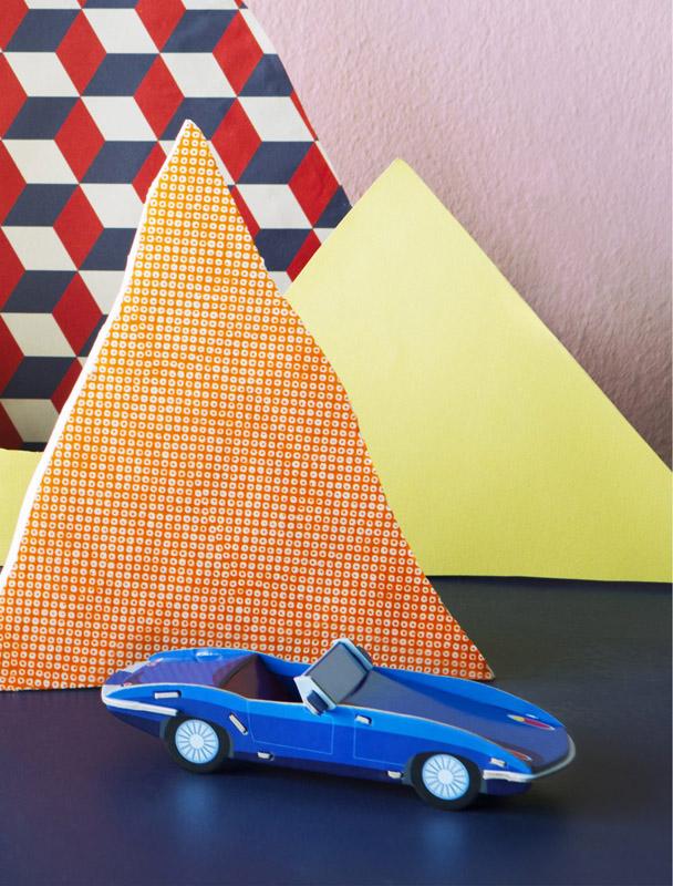 voiture etype studio roof