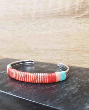 bracelet guatapuri